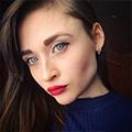 Таня Коровина