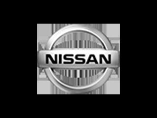 car_logo_PNG1658@2x