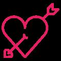heart ico@2x