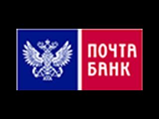 logo-pochta-bank@2x