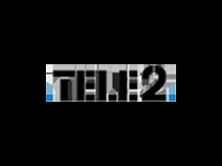 tele2@2x